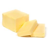 margarine végétale